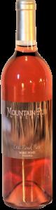 Dirt Road Bottle image