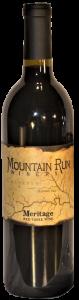 Meritage wine image