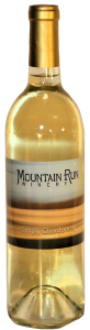 Simply Chardonnay bottle image