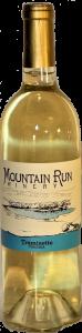 Traminette bottle image