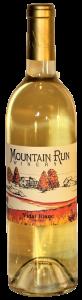 Vidal Blanc bottle image