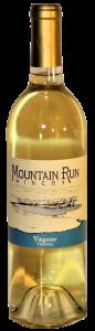 Viognier bottle image
