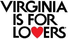 View the Virginia tourism listing for Mountain Run Winery